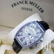 Frank Muller Chronograph Watches | Watches for sale in Greater Accra, Alajo
