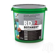 RD2 BOTAMENT Waterproofing | Building Materials for sale in Greater Accra, Tesano