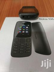 Original Nokia 106 | Mobile Phones for sale in Greater Accra, South Kaneshie