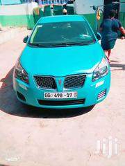 Pontiac Vibe 2010 Reg 19 | Cars for sale in Greater Accra, Achimota