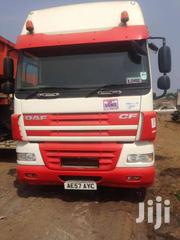 DAF CF85 (2007) | Heavy Equipments for sale in Greater Accra, Accra Metropolitan
