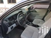 2014 Honda Accord EX Fully Loaded | Cars for sale in Greater Accra, Dansoman