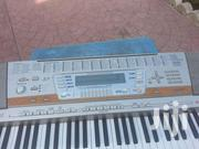 Korg 833 Peano | Cameras, Video Cameras & Accessories for sale in Greater Accra, Kwashieman