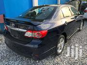Corolla S | Cars for sale in Brong Ahafo, Kintampo South