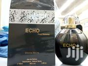 ECHO PERFUME | Fragrance for sale in Greater Accra, Korle Gonno