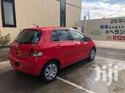 Slightly Used Toyota Vitz/ For Sale | Vehicle Parts & Accessories for sale in Greater Accra, East Legon