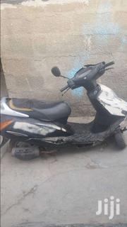 Honda | Motorcycles & Scooters for sale in Greater Accra, Osu