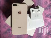 iPhone 8 PLUS | Mobile Phones for sale in Eastern Region, New-Juaben Municipal