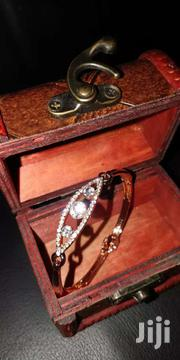Bracelet | Jewelry for sale in Greater Accra, Ashaiman Municipal