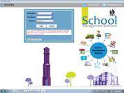New School Management PC Software | Software for sale in Greater Accra, Ashaiman Municipal