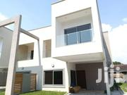 3 Bedroom House At Cantonments   Houses & Apartments For Sale for sale in Greater Accra, Cantonments