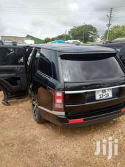 Range Rover Vogue For Sale | Cars for sale in Greater Accra, East Legon (Okponglo)