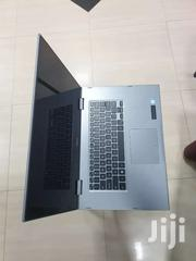 Dell Inspiron | Laptops & Computers for sale in Greater Accra, Darkuman