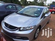 2014 Honda Civic | Cars for sale in Ashanti, Kumasi Metropolitan