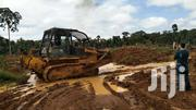 SHANTUI Logging Bulldozer SD22F(D7G) | Manufacturing Materials & Tools for sale in Greater Accra, East Legon