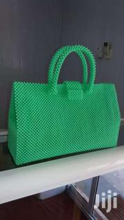 Beads Bags | Bags for sale in Greater Accra, Teshie-Nungua Estates