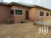 House | Houses & Apartments For Rent for sale in Greater Accra, Achimota