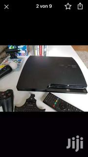 PS3 And PS4 Consoles | Video Game Consoles for sale in Ashanti, Offinso Municipal