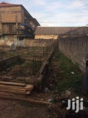 Land For Sale @ Makola | Land & Plots For Sale for sale in Greater Accra, Roman Ridge