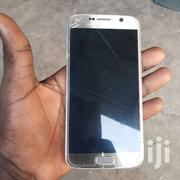 Samsung Galaxy S6 | Mobile Phones for sale in Greater Accra, Tema Metropolitan