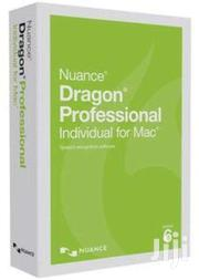 Nuance Dragon Professional Mac | Laptops & Computers for sale in Central Region