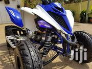 2016 Yamaha Raptor | Motorcycles & Scooters for sale in Greater Accra, East Legon