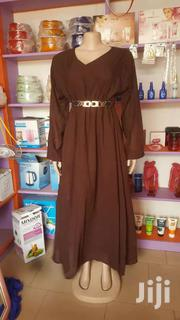 Hijab Long Dress | Clothing Accessories for sale in Northern Region, Tamale Municipal