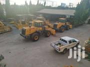SHANTUI Payloader SL50WN(CAT 950) | Manufacturing Materials & Tools for sale in Greater Accra, East Legon