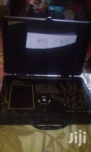 Quantum Resonance Analyzer 6th Edition | Makeup for sale in Greater Accra, Ga South Municipal