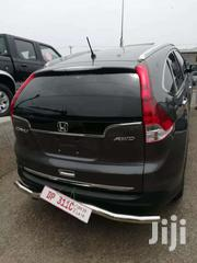 Honda CRV 2014 Car For Sale   Cars for sale in Greater Accra, Adenta Municipal