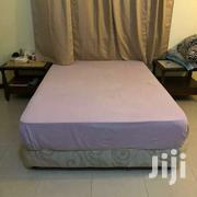 High Density Double Queen Size Matress | Furniture for sale in Greater Accra, Okponglo