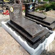 Tombs | Building Materials for sale in Greater Accra, Accra Metropolitan