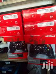 Xbox 360 Pad Wired | Video Game Consoles for sale in Greater Accra, Airport Residential Area