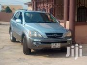 Sorento | Cars for sale in Greater Accra, Ga East Municipal