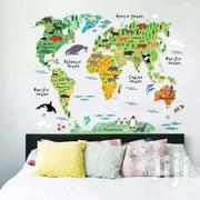 Kids Wall Stickers | Home Accessories for sale in Greater Accra, Odorkor