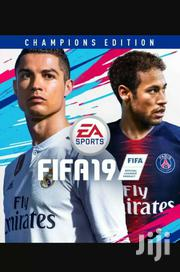 Fifa 19 For Laptops | Video Game Consoles for sale in Central Region, Awutu-Senya