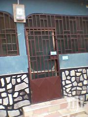 Chamber And Hall Self Contained   Houses & Apartments For Rent for sale in Central Region, Awutu-Senya