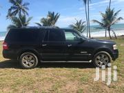 Ford Expedition | Cars for sale in Eastern Region, Asuogyaman