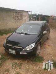 Peugeot 307, Old Police Car | Cars for sale in Greater Accra, Ga East Municipal