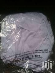 Pants | Children's Clothing for sale in Greater Accra, Odorkor