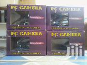 PC Webcam   Computer Accessories  for sale in Greater Accra, Apenkwa