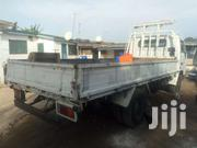 Hyundai Mighty Moving With Good Engine | Heavy Equipments for sale in Greater Accra, Avenor Area