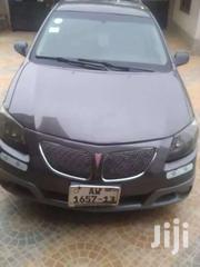 Vibe Car | Cars for sale in Ashanti, Afigya-Kwabre