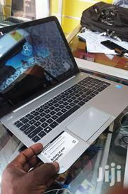 Hp Envy I5 | Laptops & Computers for sale in Greater Accra, Accra Metropolitan