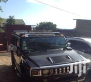 Hummer For Sale | Cars for sale in Greater Accra, Kwashieman