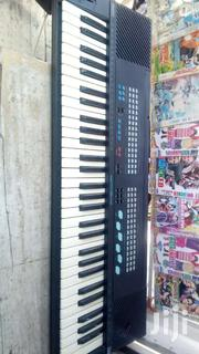 GEM Keyboard | Musical Instruments for sale in Greater Accra, Ashaiman Municipal
