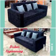 Exceptional Couch | Furniture for sale in Greater Accra, Akweteyman