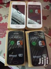 Samsung Galaxy Ace 3 | Mobile Phones for sale in Greater Accra, Kwashieman