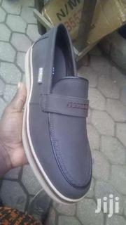Boricia Easywear   Shoes for sale in Greater Accra, Nii Boi Town