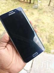 Samsung Galaxy S6 Edge + 32gb | Mobile Phones for sale in Greater Accra, Odorkor